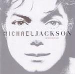 Michael Jackson- Invincible