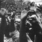 D'Angelo- Black Messiah