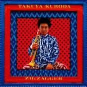 Takuya Kuroda- Zigzagger