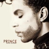 Prince- The Hits & B-Sides