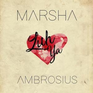 Marsha-Luh-Ya